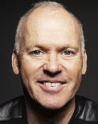 Michael Keaton isMonarch Maddon