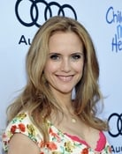 Kelly Preston Picture