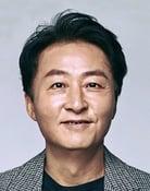 Kim Jong-su