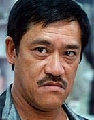 Richard Ng is Uncle Han