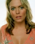 Largescale poster for Patsy Kensit