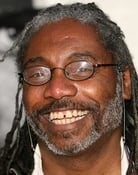 Franklyn Ajaye