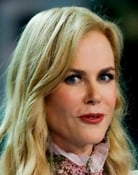 Largescale poster for Nicole Kidman