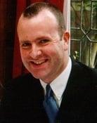 Matt Adcock