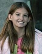 Lillian Blankenship isOlivia Varela