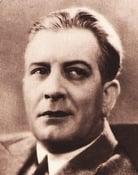 Léon Mathot