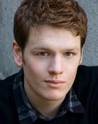 Daniel Rindress-Kay