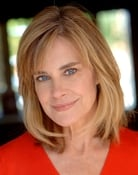 Catherine Mary Stewart Picture