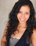 Melita Camilo