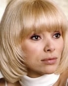 Largescale poster for Mireille Darc