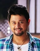 Swapnil Joshi Picture