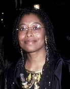 Alice Walker Picture