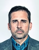Largescale poster for Steve Carell