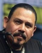 Emilio Rivera Picture