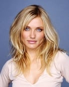 Largescale poster for Cameron Diaz