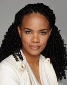 Ayana Johnson