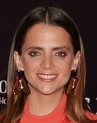 Macarena Gómez