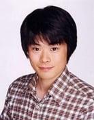 Daisuke Sakaguchi isHimuro Kei