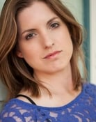 Ashley Nicole Hudson