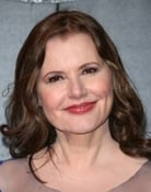 Largescale poster for Geena Davis