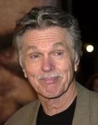 Largescale poster for Tom Skerritt