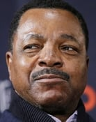Carl Weathers Picture