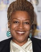 CCH Pounder Picture
