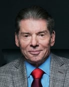 Largescale poster for Vince McMahon