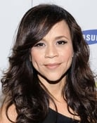 Largescale poster for Rosie Perez