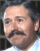 Paul Micale