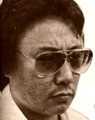 Sun Chung Picture