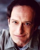 Largescale poster for David Paymer