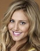 Cassandra Scerbo isNova Clarke