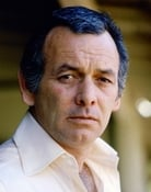 Largescale poster for David Janssen