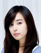 Lim Eun-kyoung