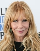 Largescale poster for Rosanna Arquette