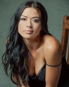Aliyah O'Brien Picture