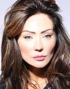 Monika Spruch