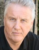 Patrick McDade