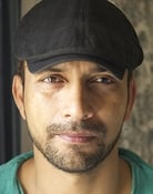 Deepak Dobriyal is