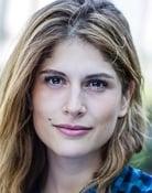 Cécile Delberghe