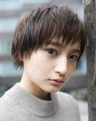 Minori Hagiwara