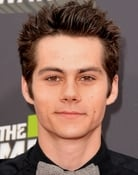 Dylan O&#039 is