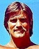Roger Callard