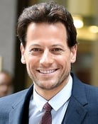 Largescale poster for Ioan Gruffudd