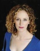 Vivienne Benesch Picture