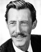 Largescale poster for John Carradine