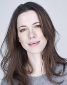 Largescale poster for Rebecca Hall