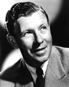 George Murphy Picture