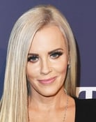 Largescale poster for Jenny McCarthy